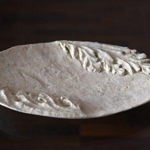 Centrotavola in pietra leccese - Texunshop.com